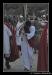crucis2.jpg