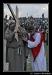 crucis4.jpg