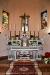 Altare_del_Sacramento.jpg