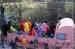 Carnevale_2013_02.jpg