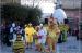 Carnevale_2013_07.jpg