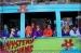 Carnevale_2013_09.jpg