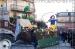 Carnevale_2013_10.jpg