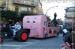 Carnevale_2013_11.jpg