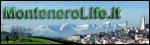 Clicca per visitare MonteneroLife.it